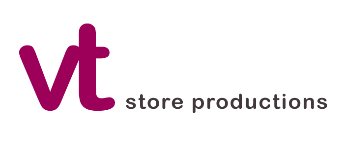 Vosters-textiel-vt-productions-logo