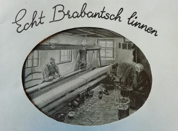 echt-brabantsch-linnen-vosters-textiel