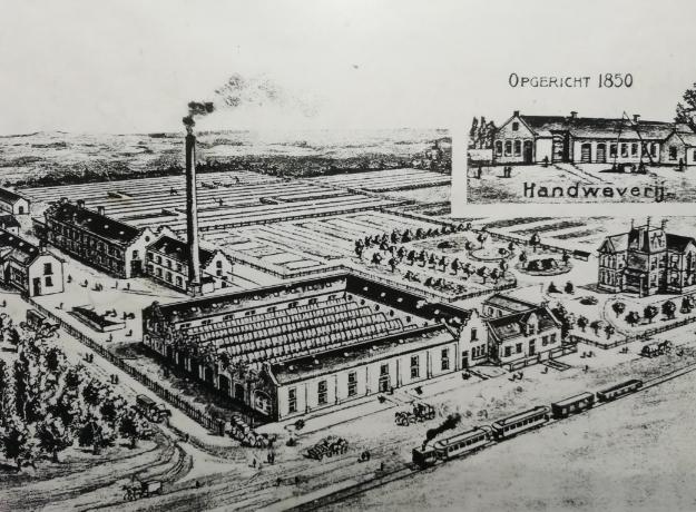 opgericht-1850-vosters-textiel